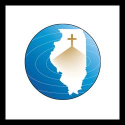 Illinois Baptist State Association IBSA