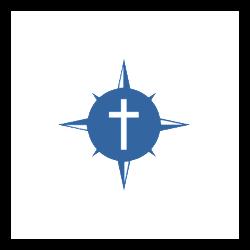 NCBA North Central Baptist Association